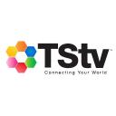 Tstv logo icon