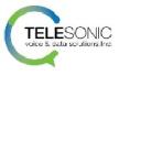 Telesonic on Elioplus