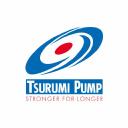 Tsurumi Pump Europe logo icon