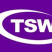 Tsw logo icon