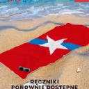 Towarzystwo Sportowe Wisła Kraków logo icon