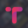 T&T Creative Media logo