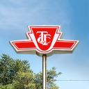 ttc.ca logo