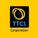 Ttcl Corporation *Terms & Conditions Apply logo icon