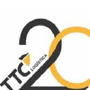 Ttclogistica.com