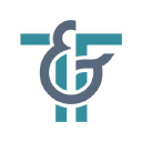 T&T Creative Group logo icon