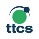 Ttcs Global logo icon