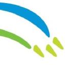 Trentino Trasporti logo icon
