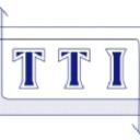 TTI Company Logo