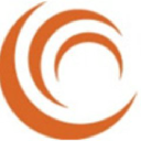 Tti Technologies logo icon