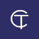 TTL Associates
