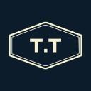 Tt Liquor logo icon
