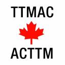 Ttmac logo icon