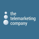 The Telemarketing Company - Send cold emails to The Telemarketing Company