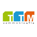 Ttm Communicatie logo icon