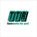 Thermal Transfer Ribbons logo icon