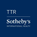 Ttr Sotheby's International Realty logo icon