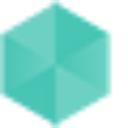 Hosting | Limitsiz Hosting - Web Tasarım | Ttshosting.com.tr Logo