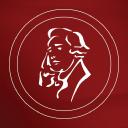 Contact The School logo icon