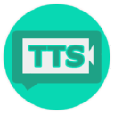 Tts Sketch Maker logo icon