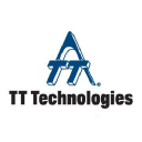 Tt Technologies logo icon