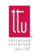 Tabletops Unlimited Logo