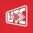 Trinidad And Tobago Unit Trust Corporation logo icon