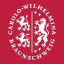 Technische Universität Braunschweig logo icon