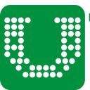 Tubu logo icon