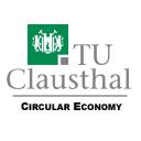 Tu Clausthal logo icon
