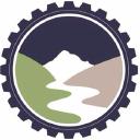 Tualatin Chamber Of Commerce logo icon