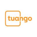 Tuango logo icon