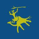 Viajes Tuareg logo icon