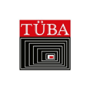tuba.gov.tr logo icon