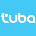 Tuba logo icon