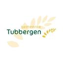 Gemeente Tubbergen - Send cold emails to Gemeente Tubbergen
