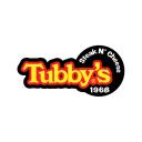 Tubby's Sub Shops logo icon