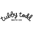 Tubby Todd Bath Co. logo icon