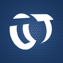 Tube Tech logo icon