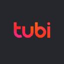 Company logo Tubi
