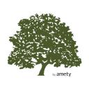 Tubman Funeral Homes logo icon