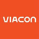 Tubosider logo icon