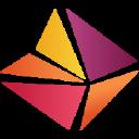 Talent Operations, Analytics logo icon