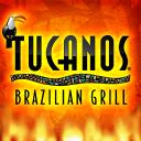 Tucanos logo icon