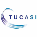 Tucasi Ltd logo icon