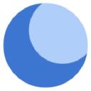 Tuck.com LLC logo