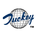 Tuckey logo icon