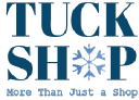 Tuckshop logo icon