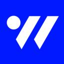 Tucows Inc logo icon
