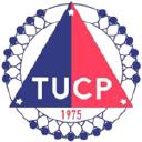 Trade Union Congress Of The Philippines logo icon